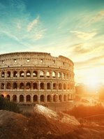 When in Rome… navigate the city with ease