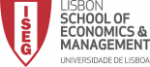 ADVANCE - the ISEG Centre for Advanced Research in Management, University of Lisbon