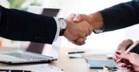 Essential tips for negotiating exclusivity in a small business M&A transaction